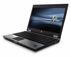 grossiste-portable-usage-hp-i5-quebec